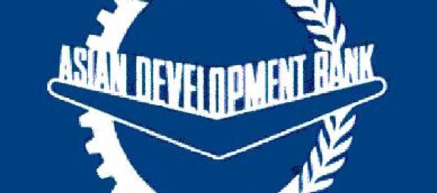 Asian Development Bank funds 3 bridges in Khost province