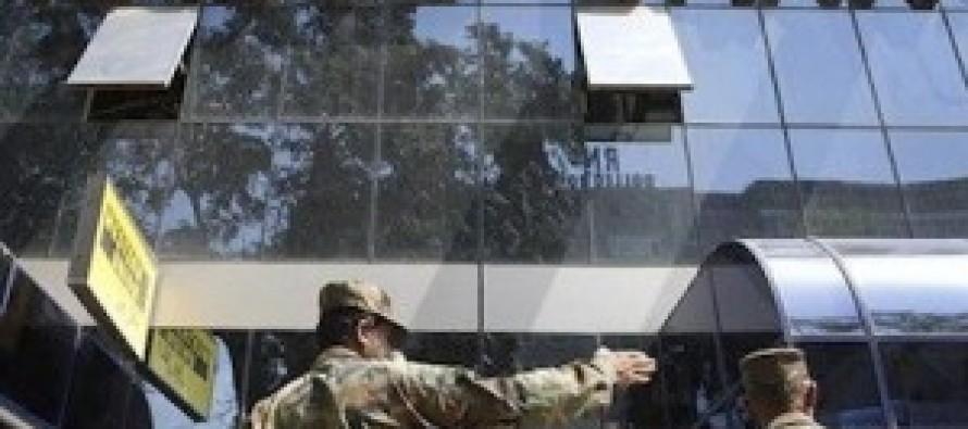 How fair was Kabul Bank scandal verdict?