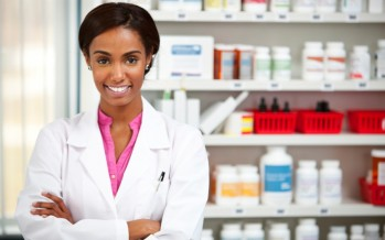 The Best-Paying Jobs For Women In 2013