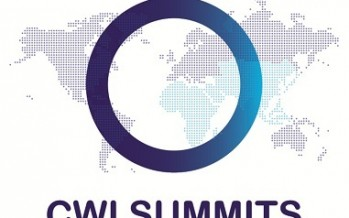 Afghanistan Security & Stability Summit