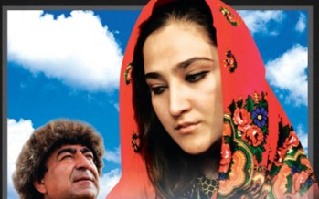 Afghan movie nominated for US Boston International Film Festival