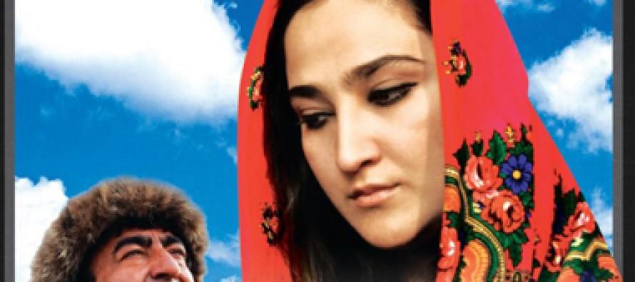 Afghan movie nominated for US Boston International Film Festival
