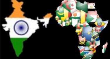 Africa beckons Indian investors to its USD 65bn projects