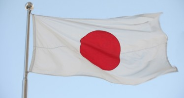 Japan to finance 28 development projects in Afghanistan