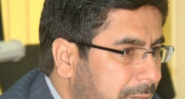 Afghanistan's city transportation to be standardized