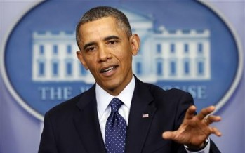 Obama asks for USD 58.6bn for war in Afghanistan