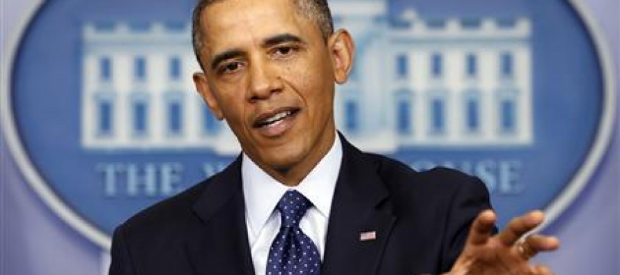 Obama seeks  USD 2.6bn for operations in Afghanistan in 2015 budget