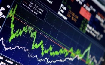 Afghanistan to establish a stock exchange market