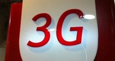 "Roshan Launches 3G ""Jahaan"" in Afghanistan"