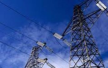 Turkey to receive electricity from Turkmenistan via Iran