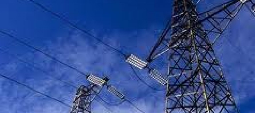 Kandahar's power department loses 20mn AFN every month
