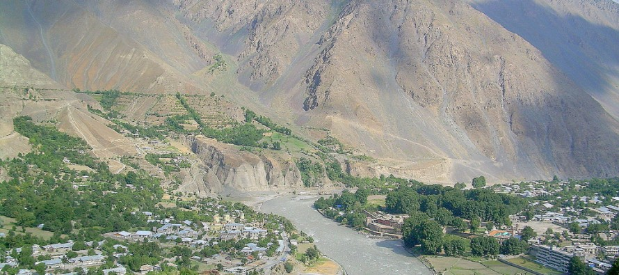 World Bank to fund electric dam project on Kunar River