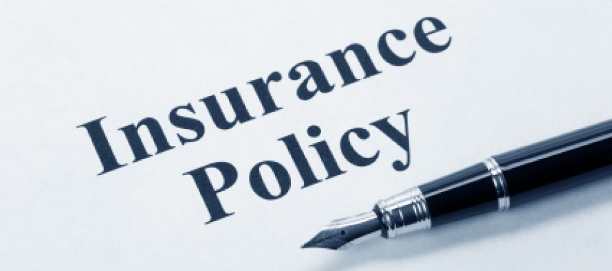 Unlicensed insurance business gouging revenue away from Afghanistan