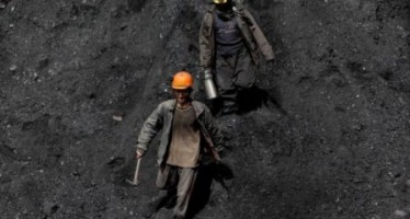Pending approval of Afghan mining law delays 4 major mines contracts