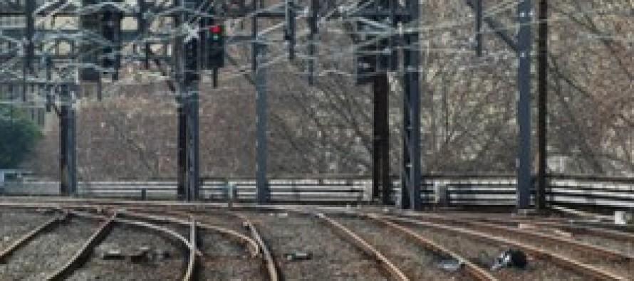 Afghanistan, Tajikistan, Turkmenistan to begin technical research on the railway project