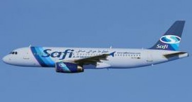 Safi Airways launches Herat-Delhi flights