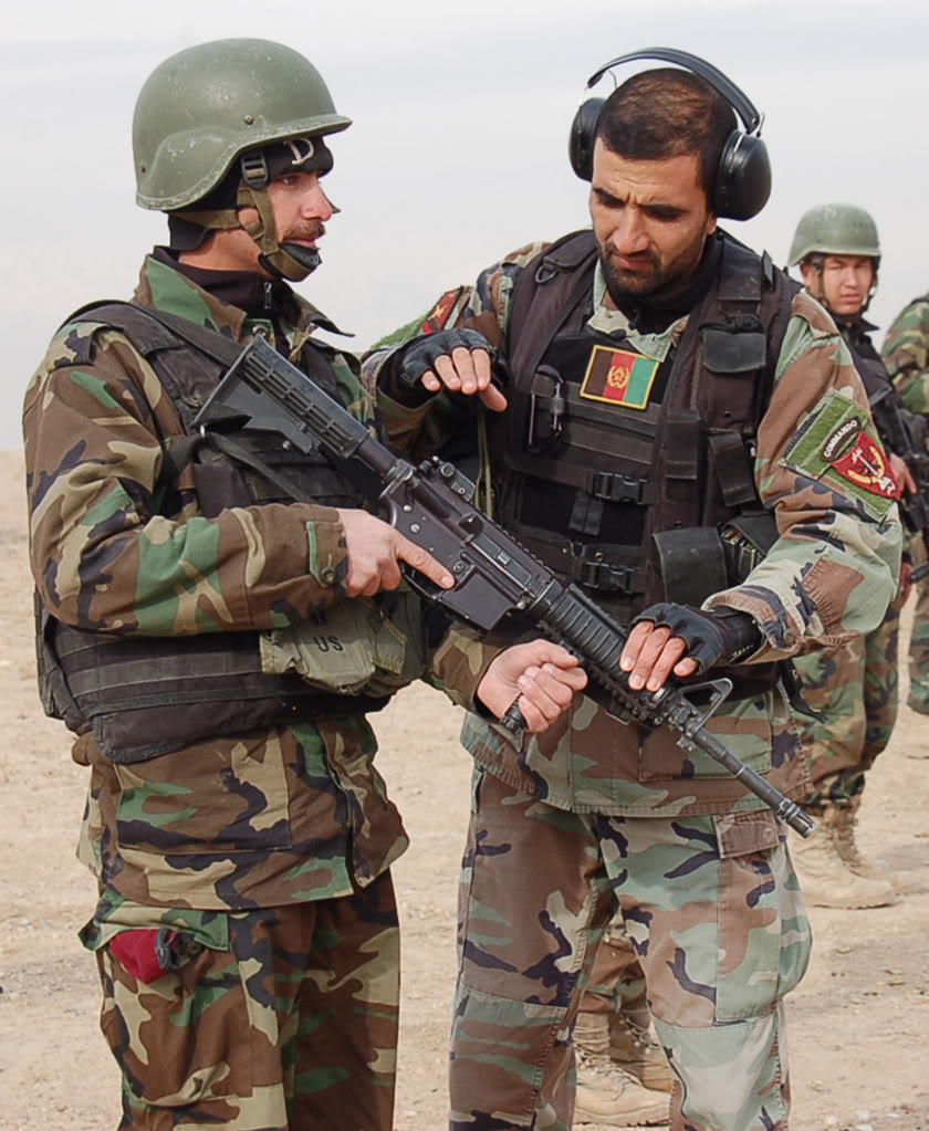 legitimate business in afghanistan In addition, the taliban also raises taxes on legitimate business seeking to operate in afghanistan[23] it is more than likely that part of the money that these activities generate leaves the country and enters the international financial system.