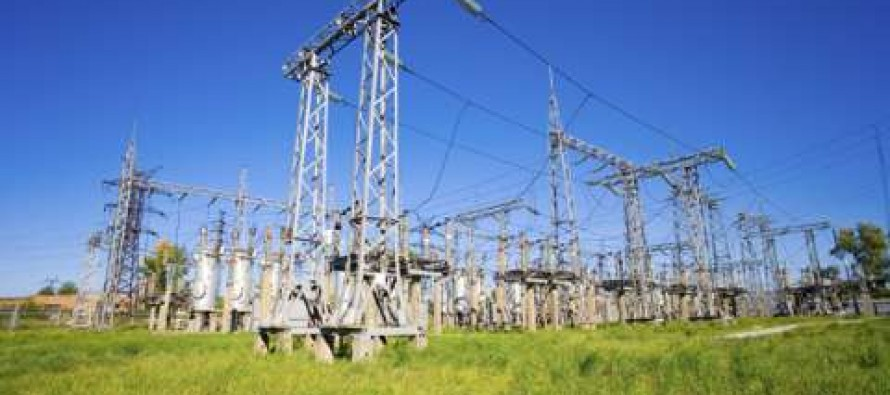 World Bank and Islamic Development Bank agree on CASA-1000 electricity project
