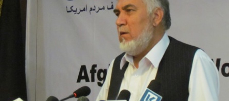 60% professional in Afghanistan are expats-ACCI