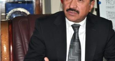 Mafia hindering development projects in Kabul city-Mayor alleges