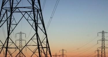 Delays in implementation of the Afghanistan-Tajikistan-Turkmenistan transmission line project