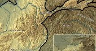 Uplift projects launched in northeastern Afghanistan
