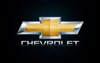 Chevrolet opens a branch in Mazar-e-Sharif