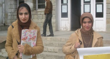 Afghan female university enrollment stands at 19%- reveals World Bank's report