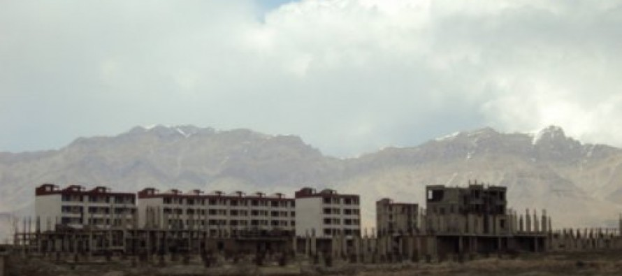 New Kabul project to be inaugurated in a week