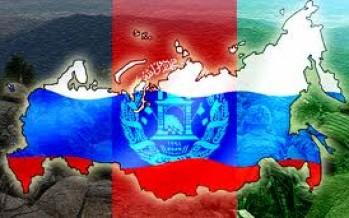 Russia, Afghanistan to strengthen economic ties