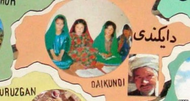 High fuel and food prices hit Daikundi province