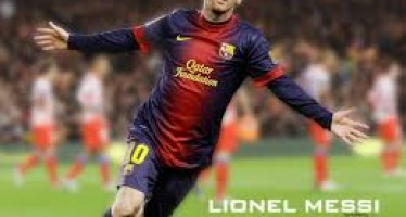 Lionel Messi faces tax fraud allegations