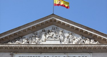 Spanish public debt reaches its record high
