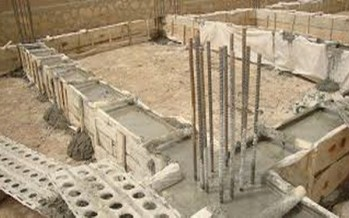 Italy funds construction of a new school building in Badakhshan