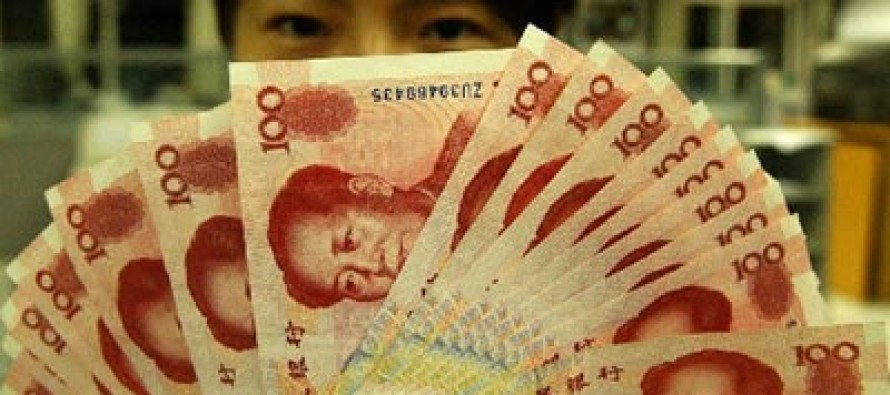 Fake economic data a serious problem for Chinese policymakers