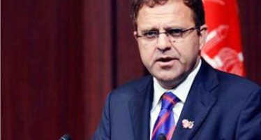 Emphasis on fighting graft to minimize procurement process in Afghanistan