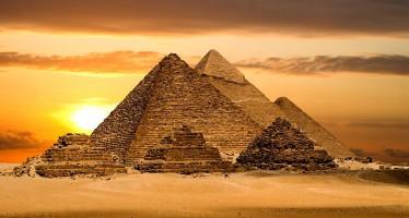 Egypt willing to participate in economic development of Herat province