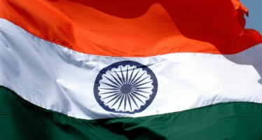 Embassy of India announces Master Degree programs for Afghan students