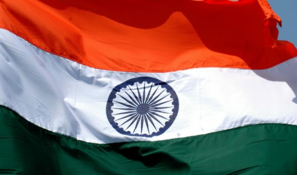 """""""India is Afghanistan's most reliable regional partner""""–Pentagon"""