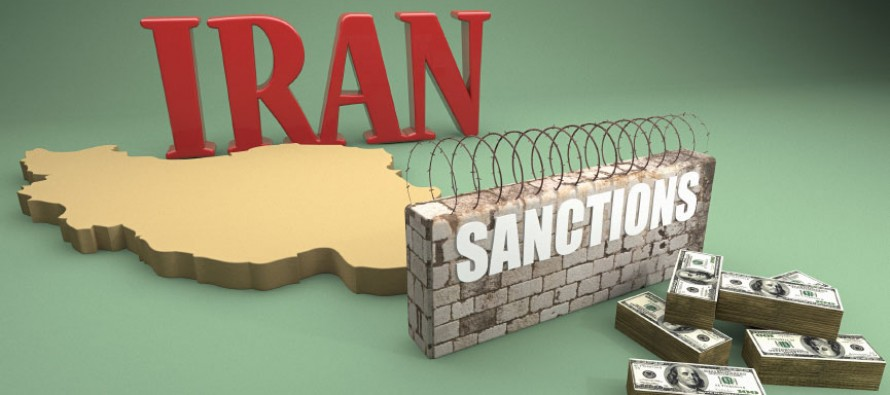 Iran evades US sanctions somehow