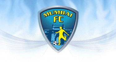 Afghan players to play for Mumbai Football Club
