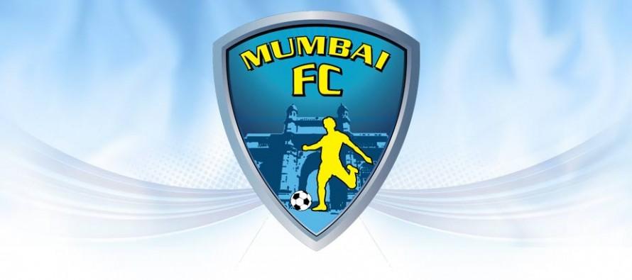 Afghan players to play for Mumbai Football Club