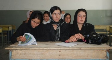 Japan pledges USD 20 million in aid to Afghan Education Ministry