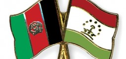 An exhibition of Afghanistan's economic achievements to be held in Dushanbe