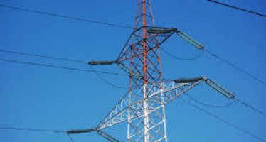 Security situation in Afghanistan critical for Pakistan's energy sector