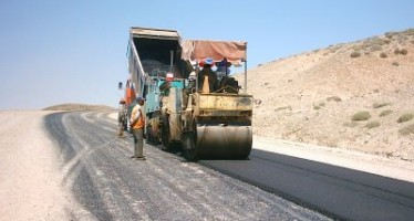 Development projects worth 6mn AFN to be implemented in Madian Wardak