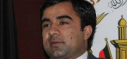 Afghanistan offers investment incentives to Pakistan
