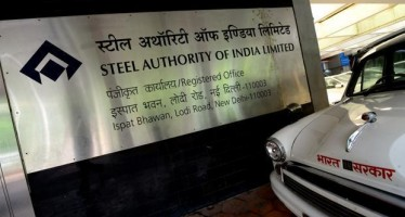 India to slash investment in Afghan iron ore amid security concerns