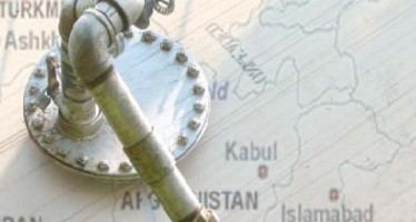 Kabul to host the 21st TAPI summit