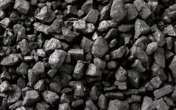 Coal processing factory to open soon in Kabul